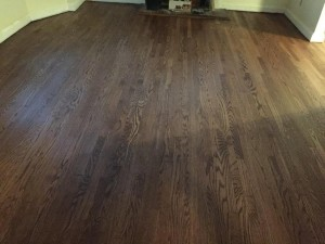 refinishing wood floors 1