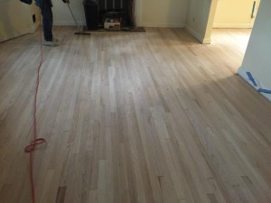 refinishing wood floors 2