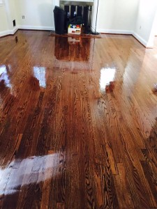 refinishing wood floors 3