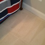 dayton carpet cleaning 3