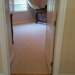 dayton carpet cleaning 6