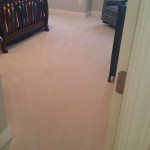 dayton carpet cleaning 7