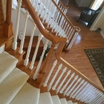 dayton carpet cleaning 8