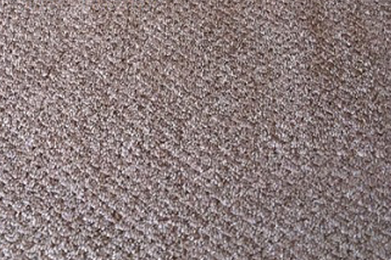 Berber Carpet Repair Baltimore Carpet Repair
